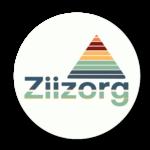 Ziizorg logo